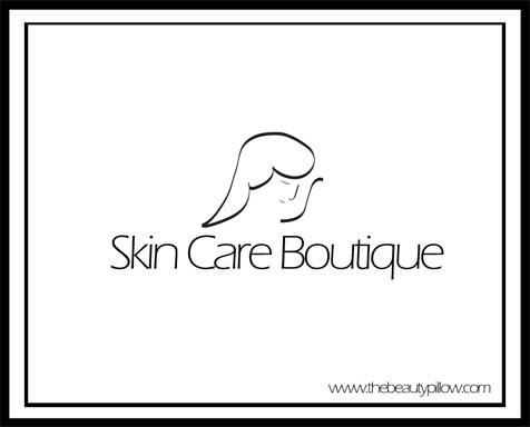 skin care boutique