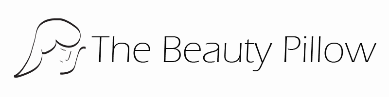 the beauty pillow logo
